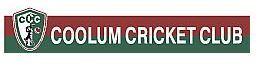 Coolum-Cricket