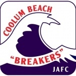 Logo-Coolum-Beach-Breakers-2-150x150
